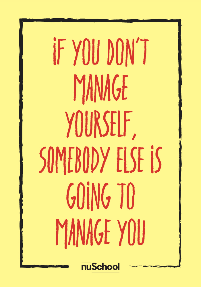 manage-yourself-quote-03